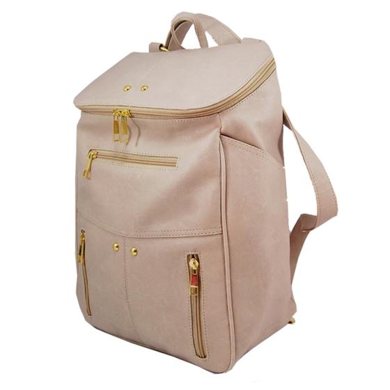 tas-ransel-tas-gendong-tas-punggung-tas-bahu-backpack-tas-ransel-model-terbaru-tas-sekolah-tas-kuliah-tas-kerja-baglis-tas-tas-kerja-ransel-lucu-ransel-unik-3